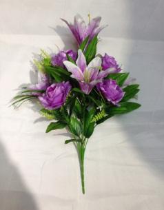Где купить искусственные цветы склад сан как сделать подарок маме на день 8 марта своими руками